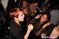 Katra Pop Up Party #115