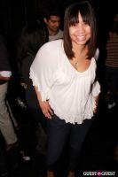 Katra Pop Up Party #124