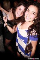 Katra Pop Up Party #140