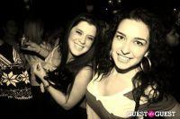 Katra Pop Up Party #141