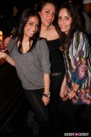 Katra Pop Up Party #149