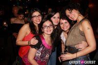Katra Pop Up Party #151
