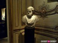Le Cabinet de Curiosités Private Tour #2
