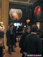 Le Cabinet de Curiosités Private Tour #14