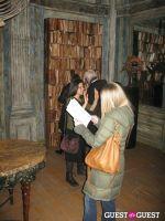 Le Cabinet de Curiosités Private Tour #15