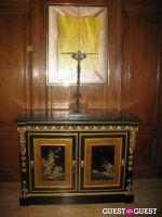 Le Cabinet de Curiosités Private Tour #16