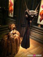 Le Cabinet de Curiosités Private Tour #27