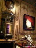 Le Cabinet de Curiosités Private Tour #28