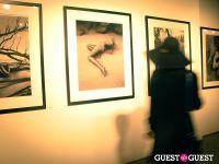 Watts' Wood Water & Rock Gallery Opening #42