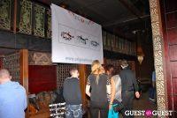 Original Trust Launch Party #35