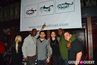 Original Trust Launch Party #65
