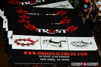 Original Trust Launch Party #70