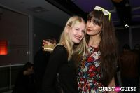 Chinese New Year Party At Yotel #18