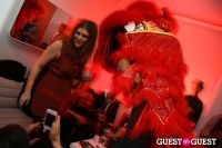 Chinese New Year Party At Yotel #182