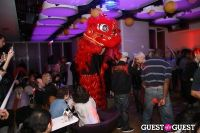 Chinese New Year Party At Yotel #197