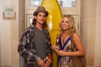 Endless Summer Surf Soiree #43