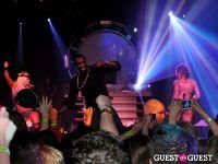 Akon At Sundance #7