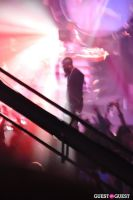 Akon At Sundance #12