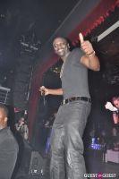 Akon At Sundance #17