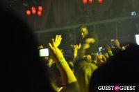 Akon At Sundance #31
