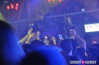 Akon At Sundance #32