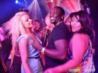 Akon At Sundance #46