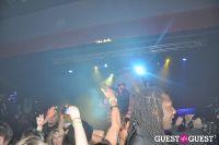 Akon At Sundance #157