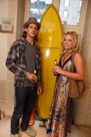 Endless Summer Surf Soiree #98