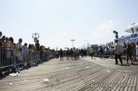 Mermaid Parade #4