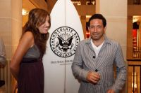 Endless Summer Surf Soiree #136