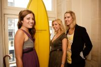 Endless Summer Surf Soiree #142