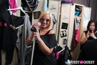 Behind the Seams with Stacy Igel on Lockerz.com Wrap Party #13