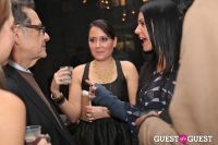 Behind the Seams with Stacy Igel on Lockerz.com Wrap Party #35