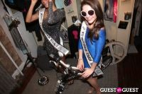 Behind the Seams with Stacy Igel on Lockerz.com Wrap Party #50