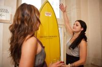 Endless Summer Surf Soiree #183
