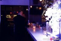 Catalyst Luxury Lifestyle and Concierge Service Launch and Catalyst International Realty SX Liquors New York Launch #12