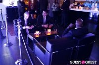 Catalyst Luxury Lifestyle and Concierge Service Launch and Catalyst International Realty SX Liquors New York Launch #16