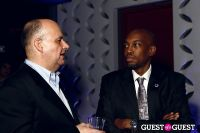 Catalyst Luxury Lifestyle and Concierge Service Launch and Catalyst International Realty SX Liquors New York Launch #18