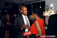 Catalyst Luxury Lifestyle and Concierge Service Launch and Catalyst International Realty SX Liquors New York Launch #24