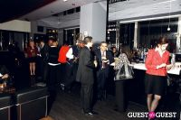 Catalyst Luxury Lifestyle and Concierge Service Launch and Catalyst International Realty SX Liquors New York Launch #34