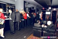 Catalyst Luxury Lifestyle and Concierge Service Launch and Catalyst International Realty SX Liquors New York Launch #37