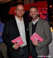 Simon Doonan Book Party At The W Hotel #14