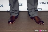 Deron Williams + Bonobos #17