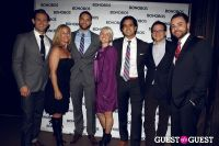 Deron Williams + Bonobos #23