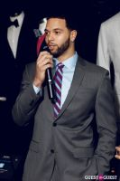 Deron Williams + Bonobos #24