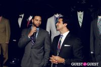 Deron Williams + Bonobos #30