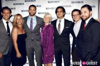 Deron Williams + Bonobos #34