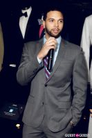 Deron Williams + Bonobos #35