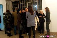 Topsfield Art Opening #35