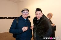 Topsfield Art Opening #48